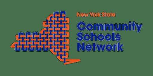 2020 New York State Community Schools Advocacy Day