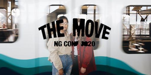 Next Gen Conference 2020