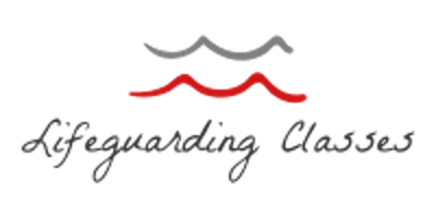 ASHI Instructor Development Course (IDC)