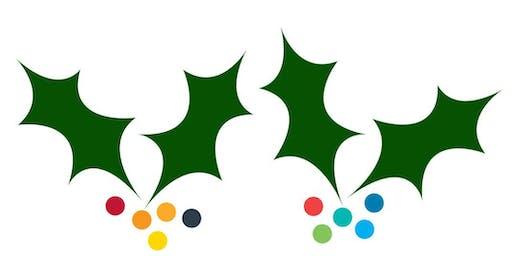 IMCA Partner Event Invitation - CAIM / ASINTIV Christmas Get together