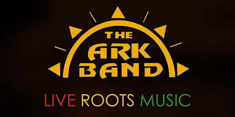 The Ark Band - A Celebration to Bob Marley tickets