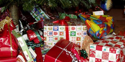 The GIfts of the Season
