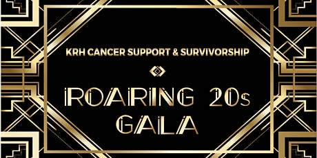 Roaring 20s CSS Gala tickets