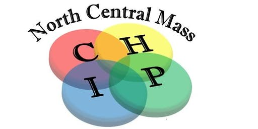 CHIPing in for Healthy Communities