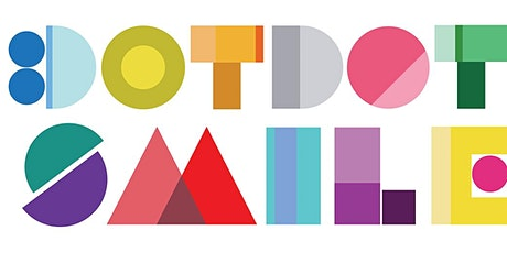 DotDotSmile University tickets