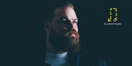 Com Truise [DJ Set] at Flash tickets