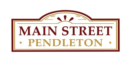 Pendleton Community Exchange