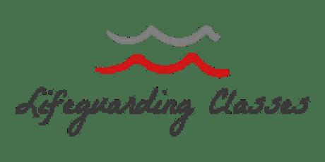 ASHI Instructor Development Course (IDC) tickets