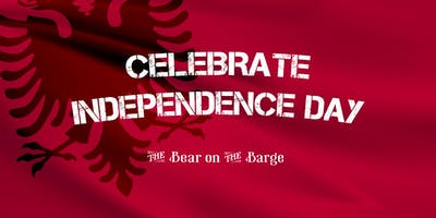 Albanian Independence Party