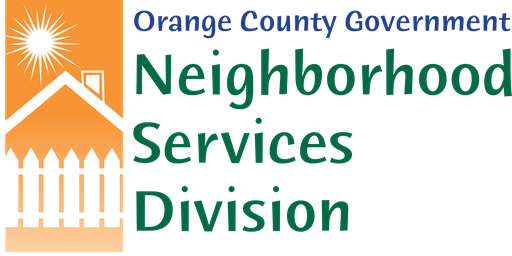 Orange County Non-Profit Safety Grant Workshop