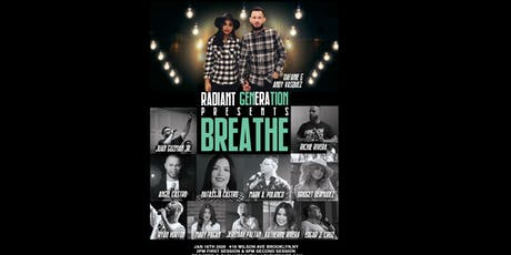Radiant Generation Youth Conference  tickets