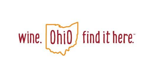 The Great Ohio Wine Rumble