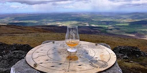 Tour of Scotland - Naperville