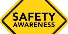 NRRAR -Safety Lunch & Learn