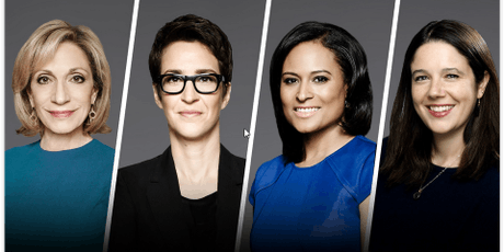Fifth Democratic Presidential Debate (Kits) - Wed., Nov 20 tickets