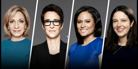Fifth Democratic Presidential Debate (Kits) - Wed., Nov 20