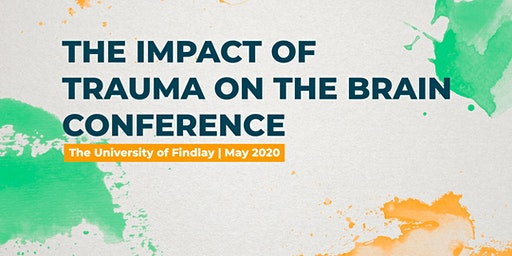 The Impact of Trauma on the Brain Conference
