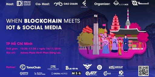 VBSession2: When blockchain meets IoT & social media