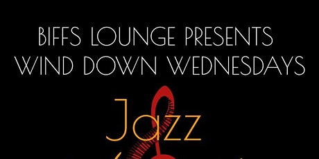 Wind Down Wednesdays tickets