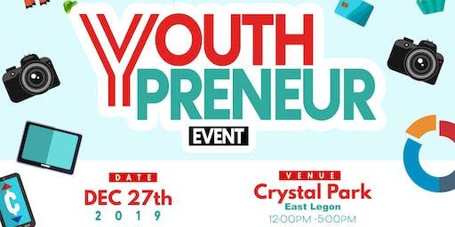 Youth-Preneur