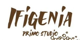 IFIGENIA primo studio