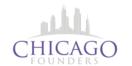 Chicago Founders' Stories @1871: Godard Abel of G2.com, Inc. tickets