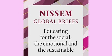 Mind the gap – introducing NISSEM Global Briefs tickets