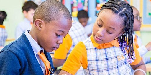 Parent Tour - Success Academy Far Rockaway - Grade 3&4