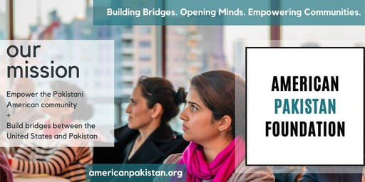 Careers in Policy and International Affairs