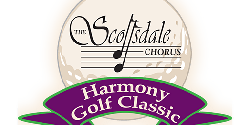 2020 Scottsdale Chorus Annual Top Golf Fundraising Event