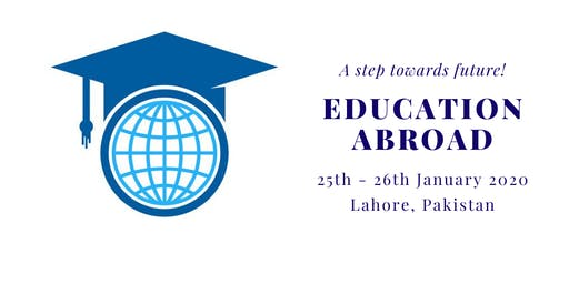 Education Abroad Pakistan