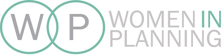 Women in Planning London - How can EIA improve the planning system image