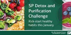 From Purification to Detoxification Build A Wellness Practice