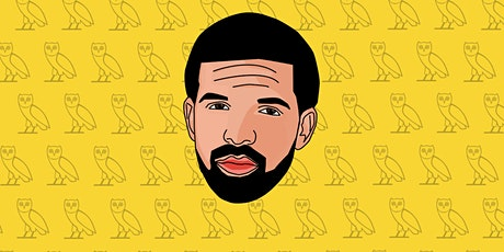 The Brunch Club: Drake | Vancouver tickets