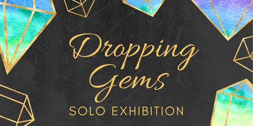 Dropping Gems
