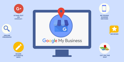 Claim Your Business on Google: A Grow With Google Partner Event