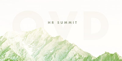 Human Resource Summit