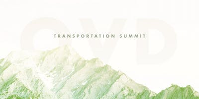 Transportation Summit