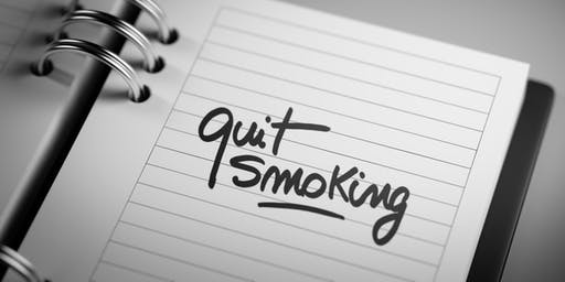 CANCELED: Great American Smokeout: Lung Cancer Screening