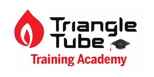Triangle Tube Training - Middletown