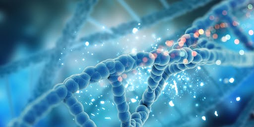 Genetics and Your Health: Hereditary Breast and Colorectal Cancers