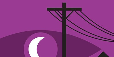 Welcome to Night Vale (Rescheduled) @ Texas Theatre
