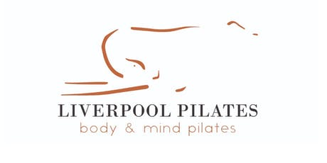 Liverpool Pilates and John Lewis & Partner Christmas Events - Release, Glow & Sculpt tickets