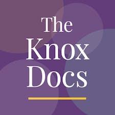 Doctors Knox, Inc. logo