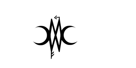 The Midwest Witches Conference tickets