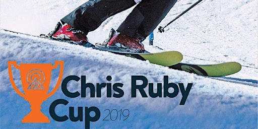 Chris Ruby Cup