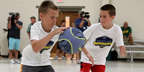 Holiday Basketball Camps presented by Nike tickets
