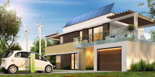 Todo lo que necesitas saber sobre La Casa Sustentable