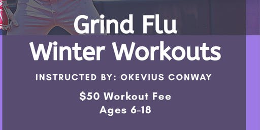 Copy of Grind Flu Winter Workouts