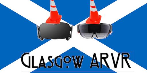Glasgow ARVR